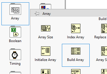 build_array.png